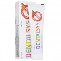 Dentalsys FX3 Secret 25
