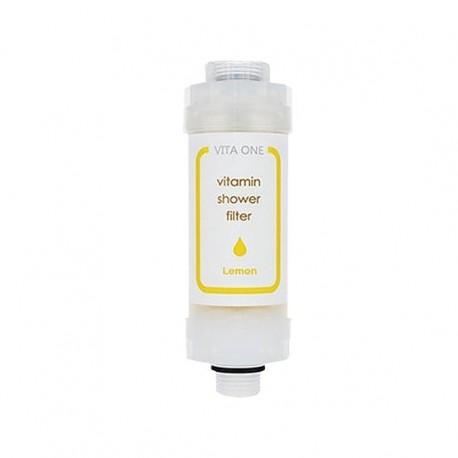 Vita One Vitamin Shower Filter