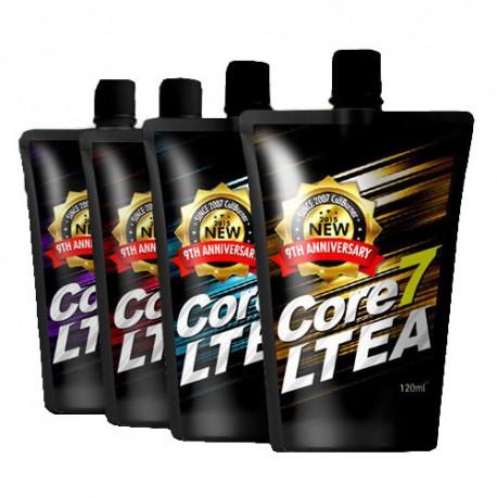 Cell Burner Core7 LTE