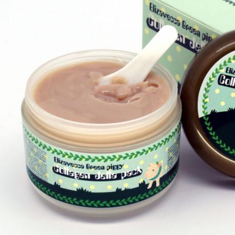 Collagen Jella Pack