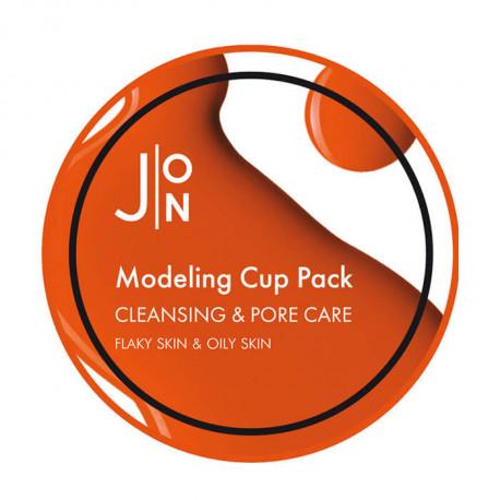 J:ON MODELING PACK