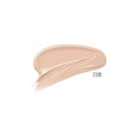 Enough collagen moisture foundation spf 15