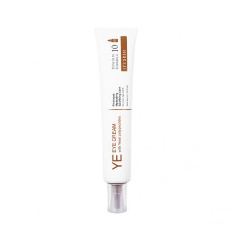 It's Skin, Крем для кожи вокруг глаз Power 10 Formula Eye Cream