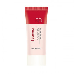 The Saem Saemmul AC Control BB Cream