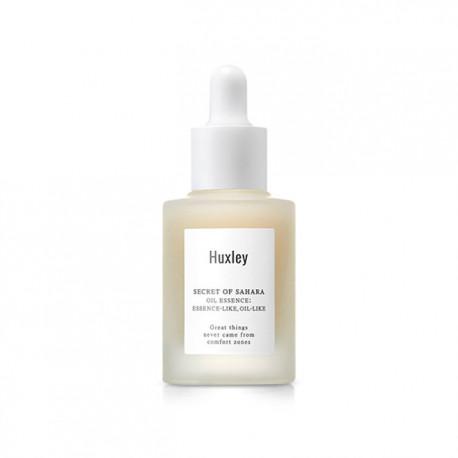 Huxley Oil Essence Essence-Like Oil-Like