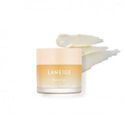 Ночная маска для губ Laneige Lip Sleeping Mask Vanilla