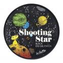 Gaston Shooting Star Black Eye Gel Patch