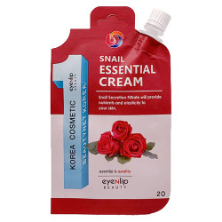 EYENLIP Snail Essential Cream