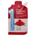 Eyenlip Snail Essential Cream