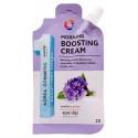 Eyenlip Morning Boosting Cream
