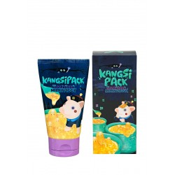 Milky Piggy Kangsi Pack Mask