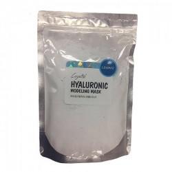 Premium Hyaluronic Modeling Mask Pack