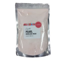 Premium Pearl Modeling Mask Pack