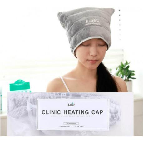 Lador Clinic Heating Cap
