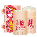 ELIZAVECCA Milky Piggy Sun Great Block Stick SPF50+