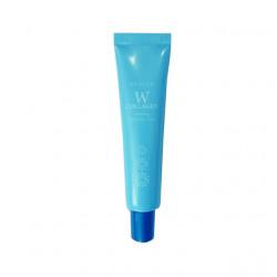 Enough Collagen Whitening Premium Eye Cream