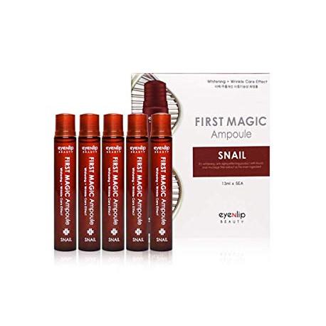 EYENLIP First Magic Ampoule