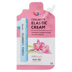 EYENLIP Collagen Elastic Cream
