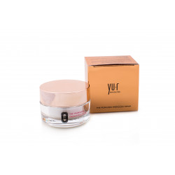 YU-R The Primavera Energizer Cream