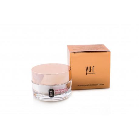 YU-R The Primavera Energizer Cream