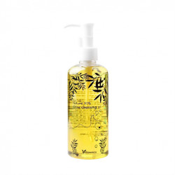 Elizavecca Natural 90% Olive Cleansing Oil