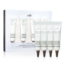 Scalp Scaling Spa Ampoule