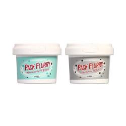 A'Pieu Pack Flurry Cookies & Cream