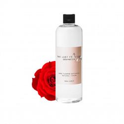 Graymelin, Тонер Rose Flower Water85% Natural Toner