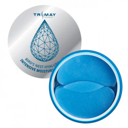 Trimay Bird's Nest Hyaluronic Intensive Moisture Eye