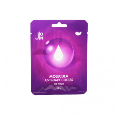 J:ON Molecula Eye Patch