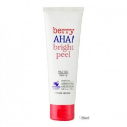 Etude House Aha Bright Peel