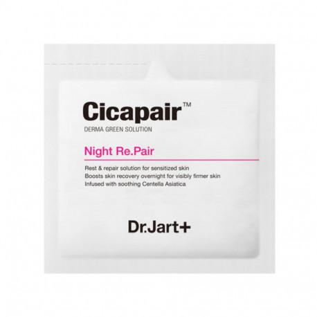 Dr.Jart Cicapair Night Re-Pair
