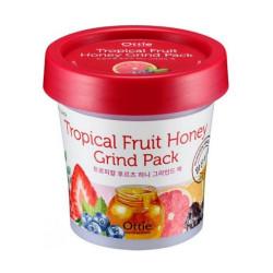 Ottie Tropical Fruit Grind Pack