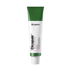 Dr. Jart+ Cicapair Derma Green-Cure Solution Cream