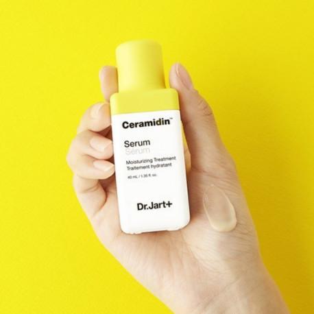 drjart-ceramidin-serum.jpg