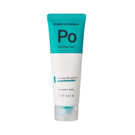 It's Skin Power 10 Formula Cleansing Foam