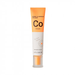 IT'S SKIN Power 10 Formula One Shot co Cream