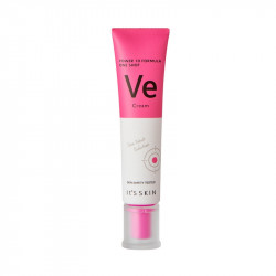 IT'S SKIN Power 10 Formula One Shot ve Cream