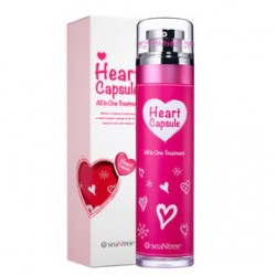 Seantree Heart Capsule All-in-one Treatment