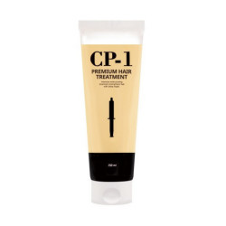 CP-1 Ceramide Treatment Protein Repair System