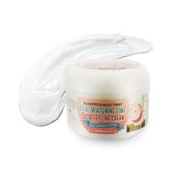 Elizavecca Milky Piggy Real Whitening Time Secret Peeling Cream