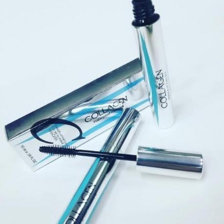Enough Collagen Waterproof Volume Mascara