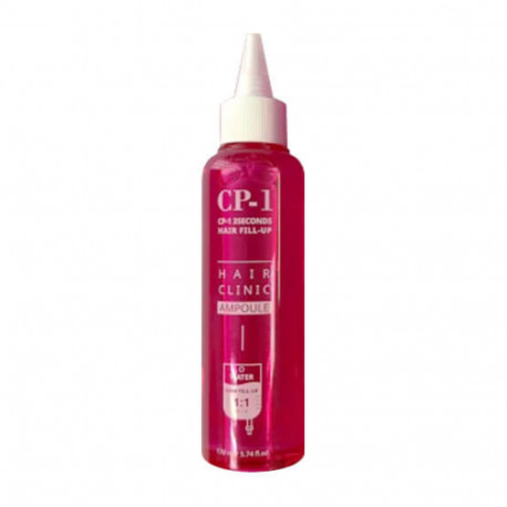 Esthetic House CP-1 3 Seconds Hair Ringer Hair Fill-up Ampoule (170 мл)