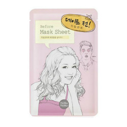 HOLIKA HOLIKA Before Date Mask Sheet