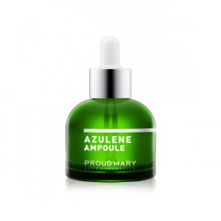 Proud Mary Azulene Ampoule