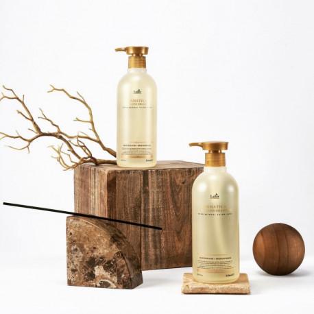 Шампунь против выпадения волос Lador Dermatical Hair-Loss Shampoo