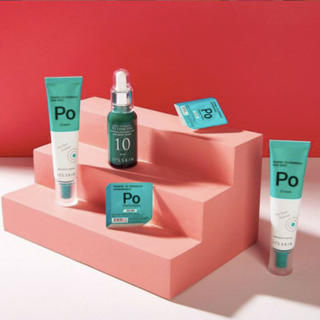 Средства IT'S SKIN POWER 10 FORMULA PO