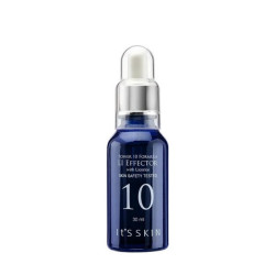 Сыворотка IT'S SKIN Power 10 Formula LI Effector