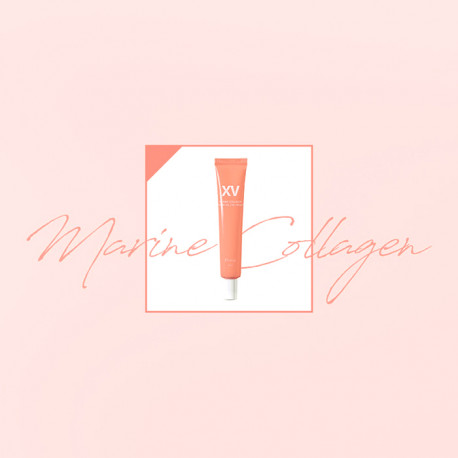 Esthetic House Marine Collagen Essential Eye Cream