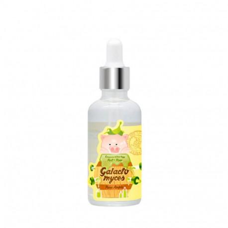 Сыворотка Elizavecca Milky Piggy Galactomyces Ferment Filtrate 100%
